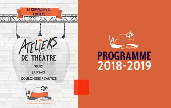 atelier-theatre-cie-du-chapeau-2018.jpg