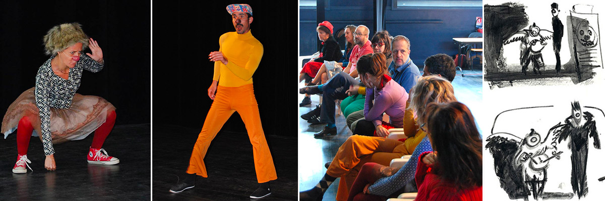 bd-stage-clowns-matepeste-ami-hattab-2016-002.jpg
