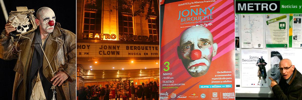 jonny-berouette-en-argentine-1200px.jpg