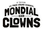 tres-grand-conseil-mondial-des-clowns.png