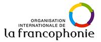 organisation-internationale-de-la-francophonie.png