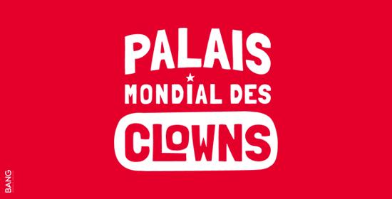 ban-palais-mondial-des-clowns-550.png