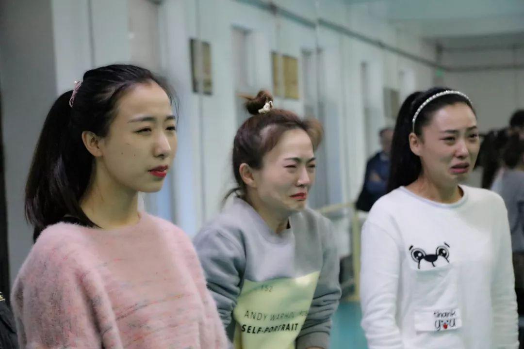 stage-clowns-matapeste-chine-xi-an-640-7.jpg