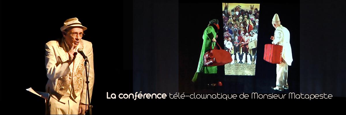 conference-tele-clownatique-de-monsieur-matapeste-1200.jpg