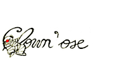 logo-clown-ose-180.jpg