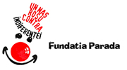 logo-fondation-parada-180.jpg