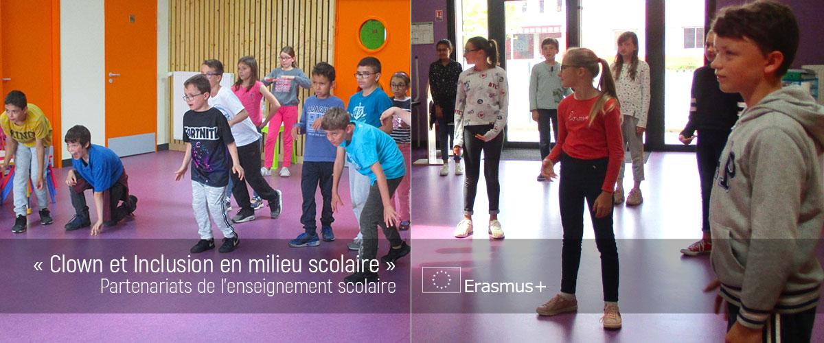 partenariat-matapeste-erasmus-plus-clown-et-inclusion-en-milieu-scolaire-02.jpg