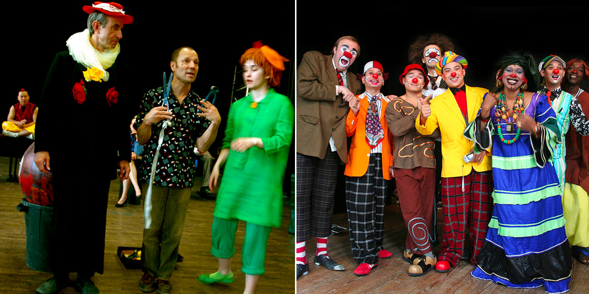 ban-clowns-internationaux-1200-001.jpg