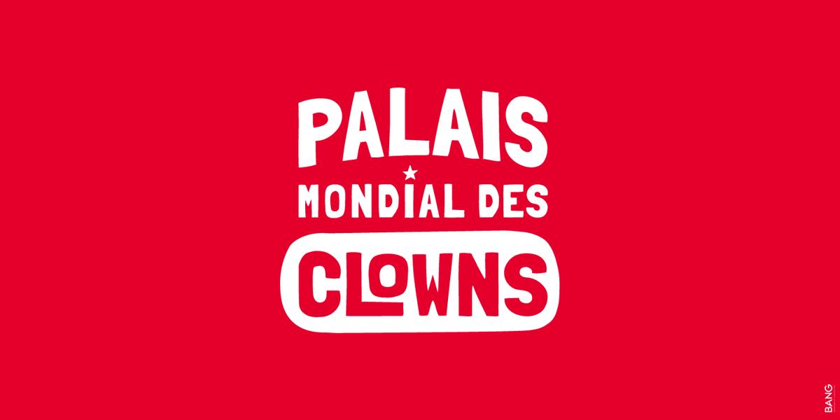 ban-palais-mondial-des-clowns