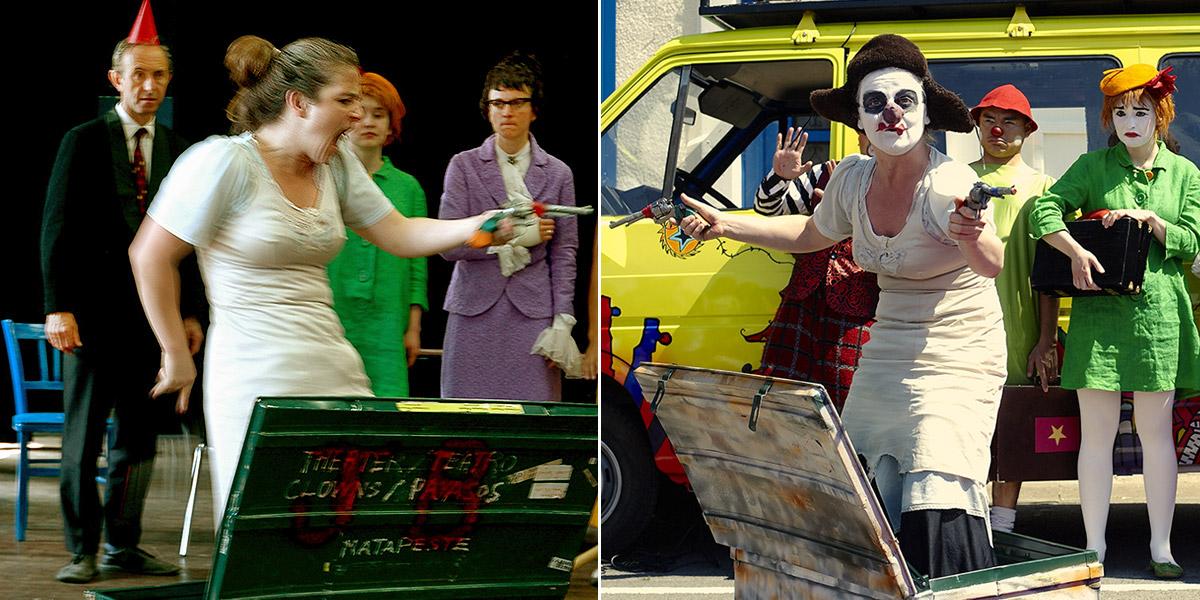 ban-repetion-au-palais-mondial-des-clowns-2009-proserpine.jpg