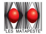 logo-clowns-matapeste.jpg