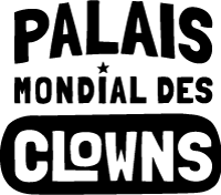 logo-palais-mondial-des-clowns-noir-200.png