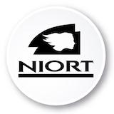 ville-de-niort-logonoir-160.jpg