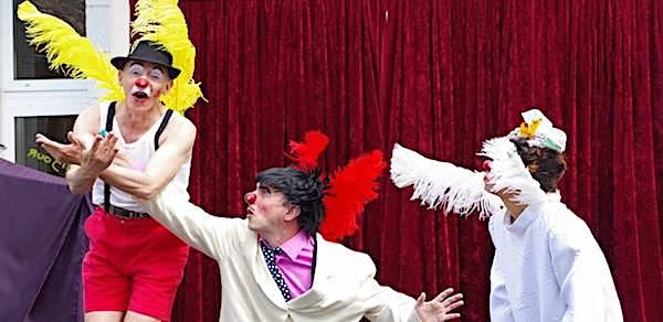 trois-clowns-photo-ouest-france-600px.jpg