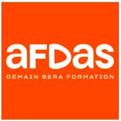 financement individuel AFDAS