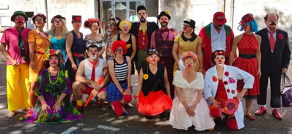 bd-stage-clown-matapeste-festival-tgcmc-niort-003.jpg