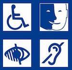 handicap-logo-150px.jpg